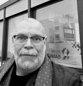 Reim Isännöinti Jyväskylä